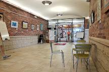 Bozeman Public Library, Bozeman, United States