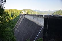 Hiwassee Dam, Murphy, United States