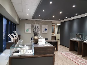 Martin Nagel Manufacturing Jewellers
