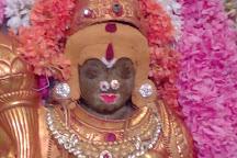 Sri Kanaka Mahalakshmi Ammavari Devasthanam, Visakhapatnam, India