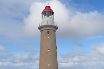 Cape du Couedic Lighthouse, Kangaroo Island, Australia