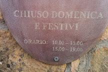 Ferro Battuto Biagiotti, Pienza, Italy