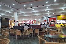 Rondon Plaza Shopping, Rondonopolis, Brazil