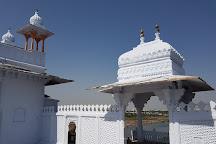 Kotah Garh (City Palace), Kota, India