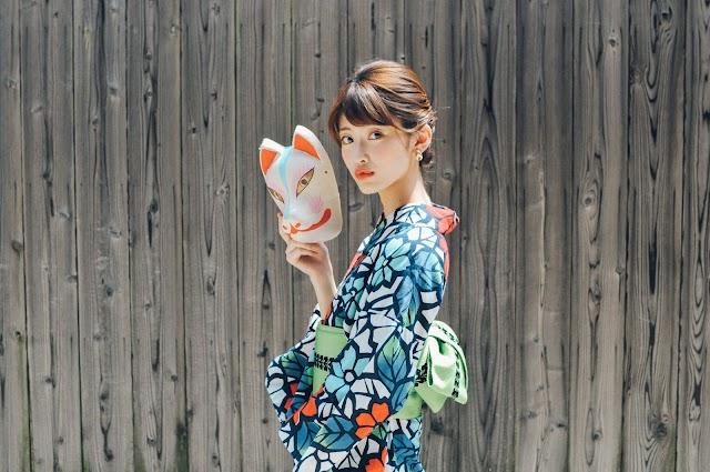 Tekuteku Kyoto Shijo-Karasuma