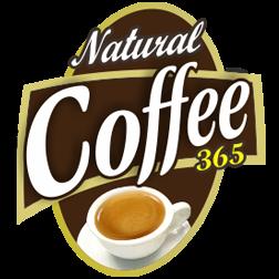 Natural Coffee Peru 4