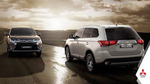 Mitsubishi Motors | Camionetas en venta - Tacna 3