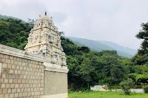 Anubhavi Subramaniar Temple, Coimbatore, India