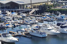 SeaWorld San Diego, San Diego, United States