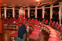 Das Schloss - Eventlocation, Munich, Germany
