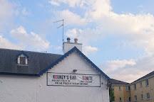 Roundy's Bar, Tralee, Ireland