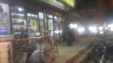 Dawood Book Town karachi