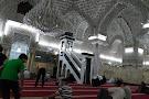 Abu Hanifa Mosque