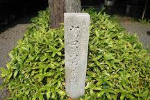 Kongochoji, Muroto, Japan