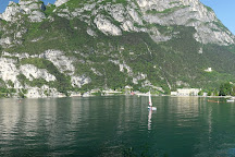 Garda Trentino S.p.A. - Azienda per il Turismo, Riva Del Garda, Italy