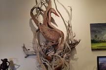 Baliker Gallery, Palm Coast, United States