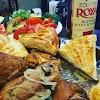 Donär Kebab, улица Красная Набережная на фото Астрахани