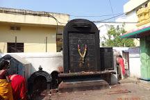 Sri Someswara Janardana Swamy Temple, Bhimavaram, India