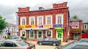 Купец, Советская улица, дом 3В на фото Сарапула