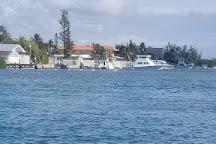 Kayak Kings of Key West, Key West, United States