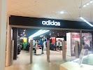 adidas, ТЦ Ринг Плаза на фото Орска