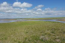 Kouchibouguac National Park, Saint-Louis-de-Kent, Canada