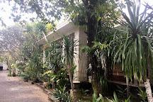 The Home SPA, Tanjung Benoa, Indonesia