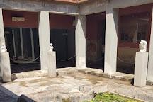 Casa Romana Kos, Kos Town, Greece