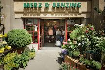 Visit Merz Benzing On Your Trip To Stuttgart Or Germany Inspirock