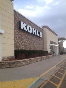 Kohl's SW Denver denver USA