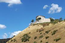 Castello di Naro, Cagli, Italy