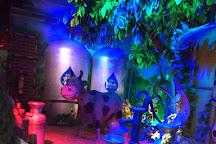 Oh!Max, Noida, India