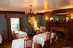 The Oxford House Inn Restaurant
