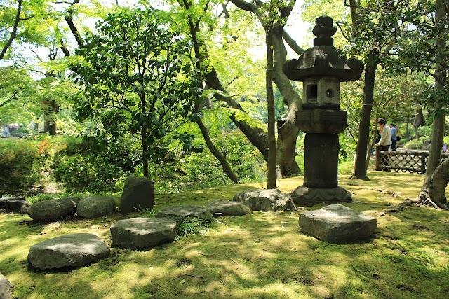 Denboin Garden