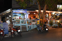 Trip Store Krabi, Krabi Town, Thailand