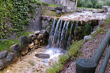 Mountbaldo, Malcesine, Italy