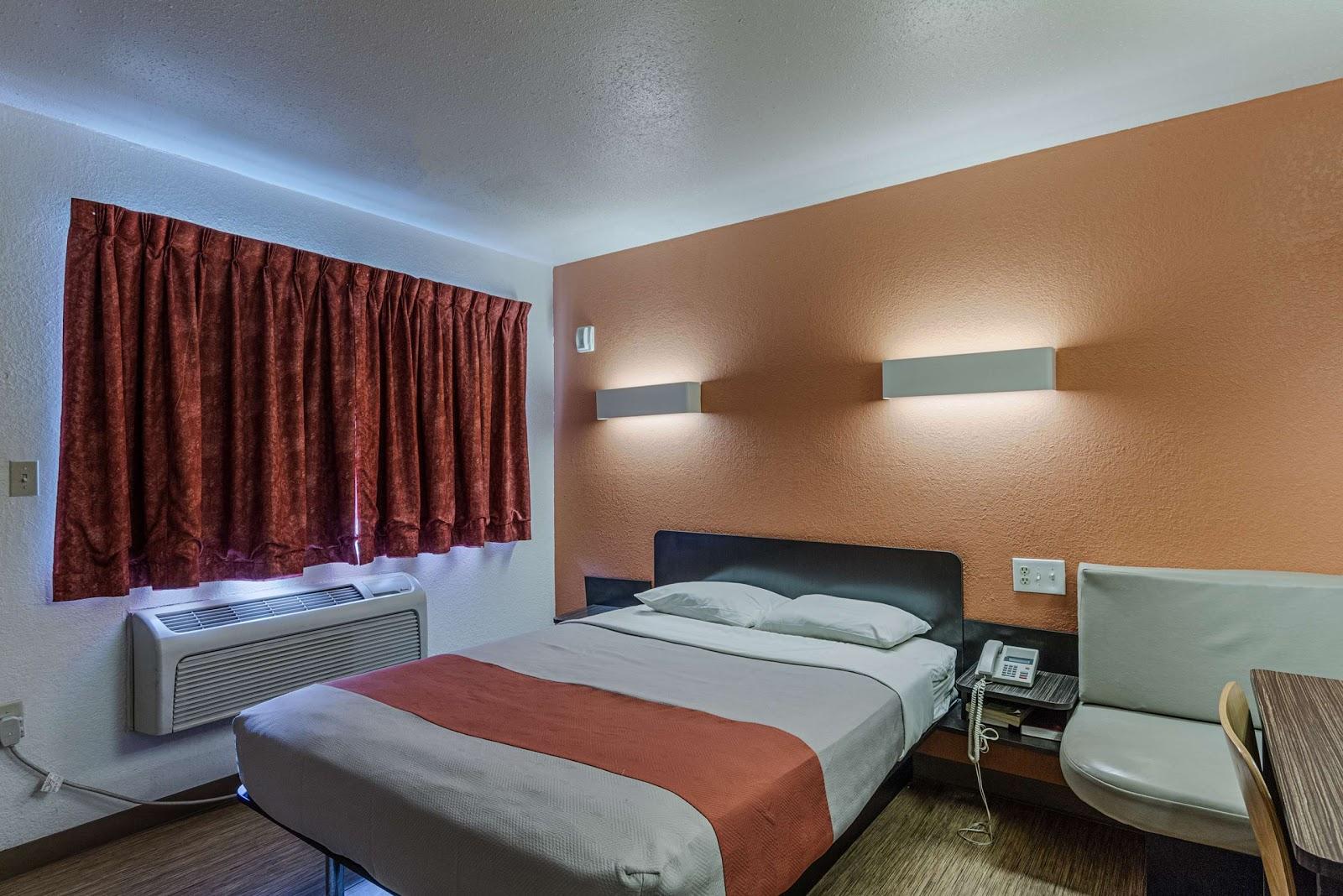 Motel 6 Oshkosh WI - Wisconsin - Tripcarta