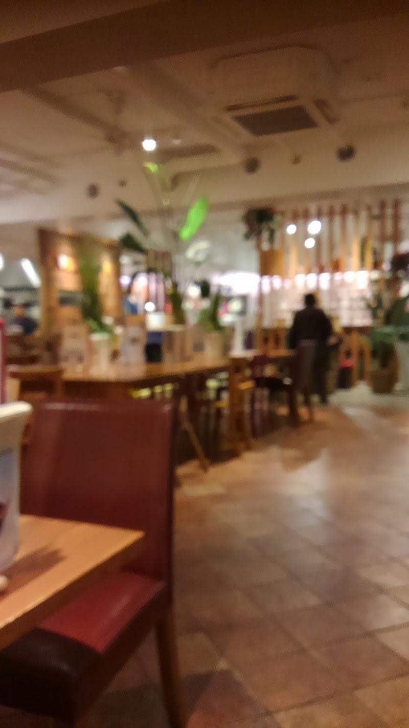 ドッグデプト 湘南江の島店