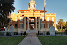 Old Courthouse Heritage Museum