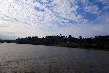 Recanto do Lago, Cascavel, Brazil