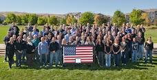 ATBS (American Truck Business Services) denver USA