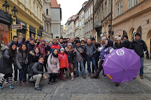Prg Tours Praga, Prague, Czech Republic
