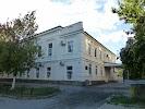 Управление Пенсионного Фонда В Г.новочеркасске на фото Новочеркасска