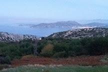 Moni Vronta, Samos, Greece