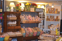 Callie's Candy Kitchen, Mountainhome, United States