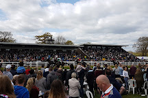Plumpton Racecourse, Plumpton, United Kingdom