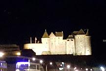 Casino de Dieppe, Dieppe, France