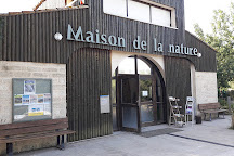 Maison de la Nature, Lattes, France