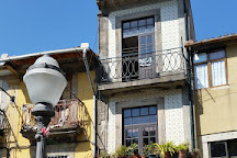 Adega Leonor, Porto, Portugal
