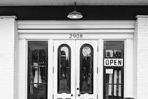 White's Mercantile, Nashville, United States